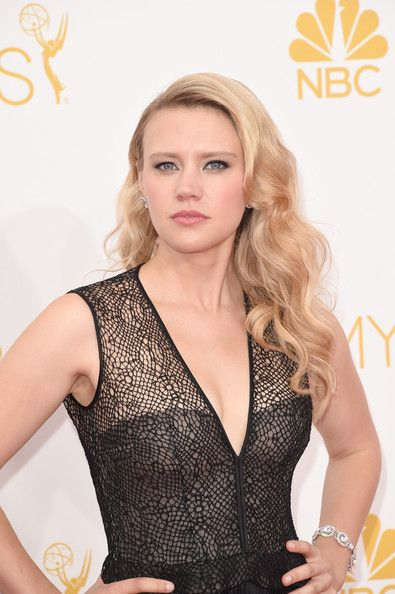 Kate McKinnon in Arrivals at the 66th Annual Primetime Emmy Awards — Part 2