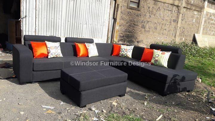 #ClassySofas. Handmade FurnitureFurniture DesignNairobiShopKenyaCraftsman  ...