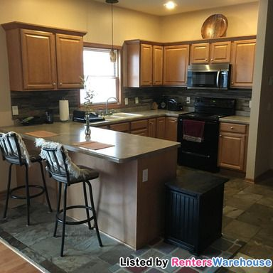3128 Lyndale Ave S Minneapolis MN 55408 | Renters Warehouse. 3bed/2bath. $2,500/month.