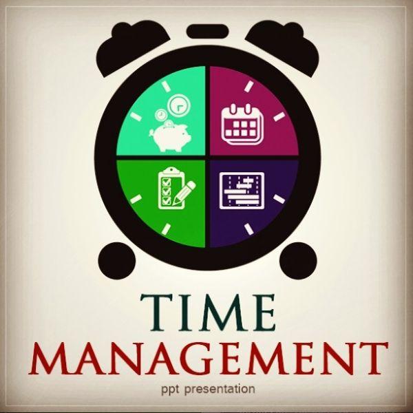 time #management #timemanagement #skills #free #Download