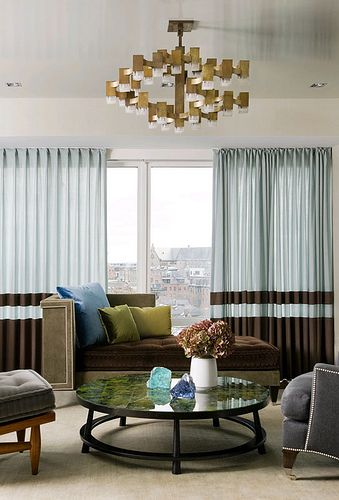 1000 images about living room decor brown blue and - Blue and brown living room furniture ...