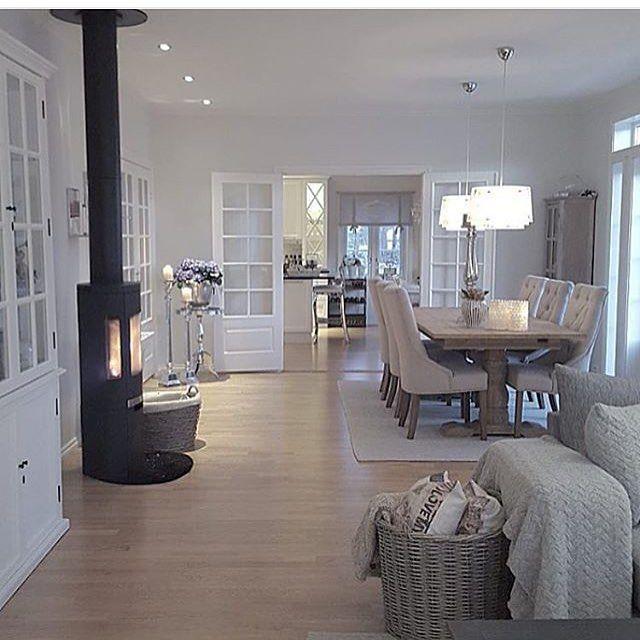 17 parasta ideaa: wohnzimmer gemütlich pinterestissä | salon