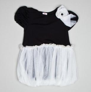 Ss Mesh Skirt Dress: Ss Mesh, Kiddos, Skirts, Stuff, Dresses