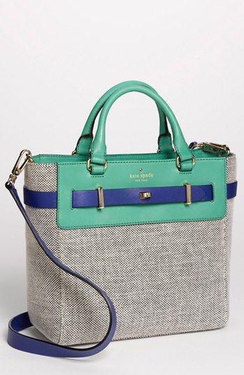 Kate Spade Bags Christmas gifts (Kate Spade Handbags, Kate Spade Purse) are
