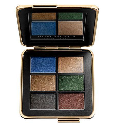 What to buy from Victoria Beckham x Estée Lauder