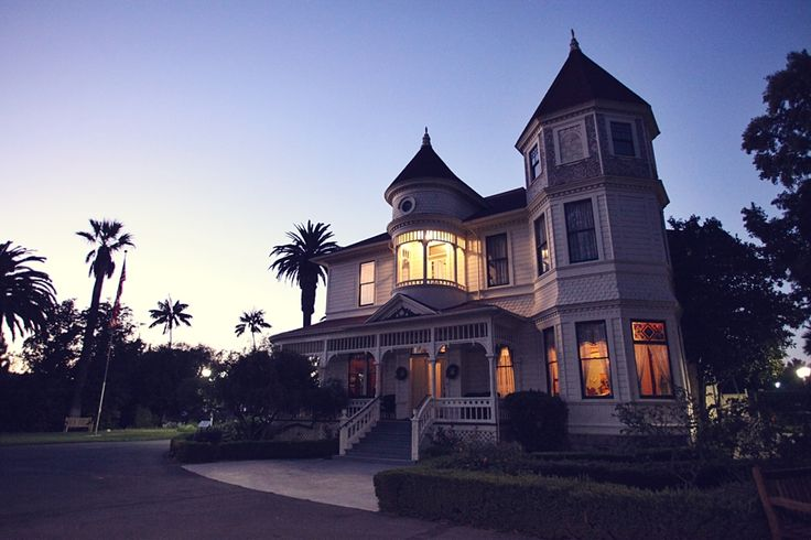 14 best images about camarillo  california on pinterest