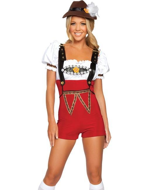 the best beer girl outfits this side of bavaria sexy halloween