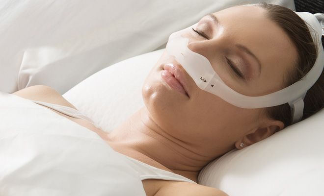 The All New Dreamwear Nasal Cpap Mask Sleep Like It S Not Even There Easy Breathe Cpap Mask Cpap Scalp Psoriasis Treatment