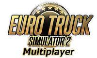 Djokoblog: Cara Bermain Euro Truck Simulator 2 Multy Player E...