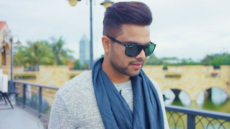 Life Lyrics From Akhil The Punjabi Songster Preet Hundal Is Writer Composer Of This Brand Ne Stylish Girl Images Celebrity Biographies Long Hair Styles Men