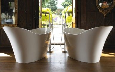 Victoria And Albert Baths – BlogTour Sponsors and makers of Tubs To Love