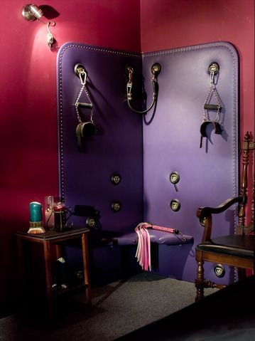 7 best sex room ideas images on pinterest entertainment for Bedroom ideas sex