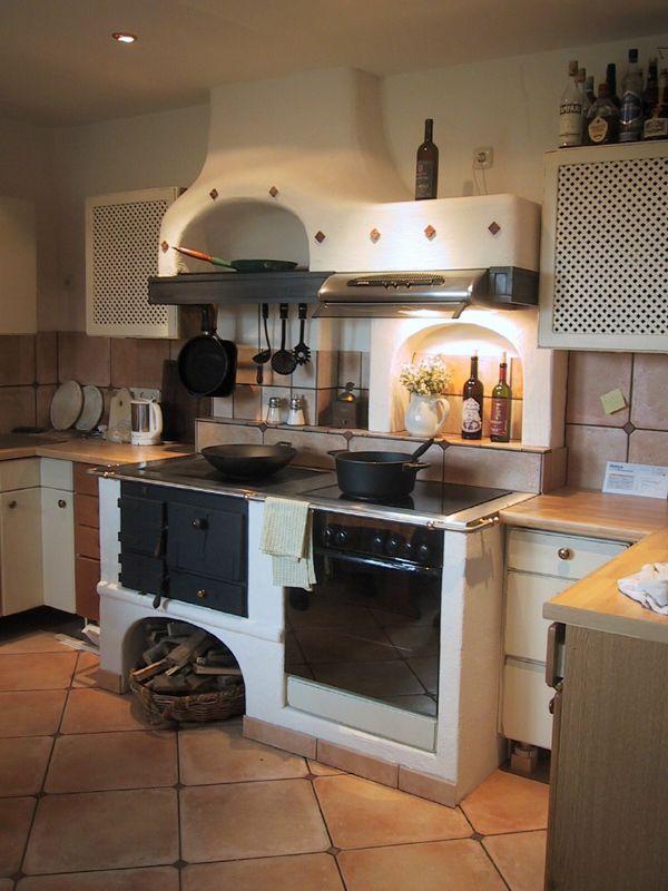 Best 25 Small cottage kitchen ideas on Pinterest