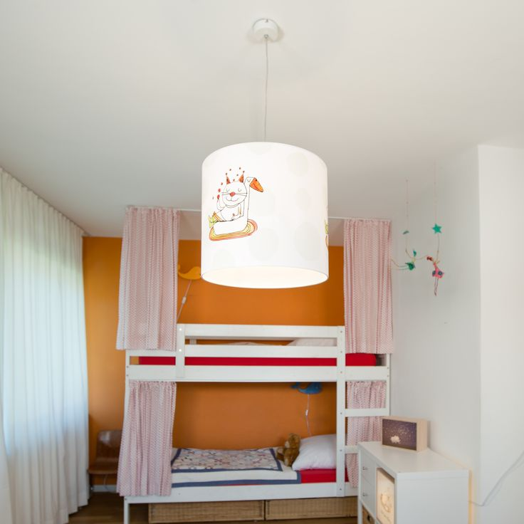 Best Deckenleuchte Kinderzimmer Ideas On Pinterest Kinder