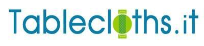 Tablecloths.it realizza prodotti Made in Italy al 100%, cioè fatti in Italia a Prato,dalla progettazione fino al prodotto finito e pronto per la vendita. È stata tra le prime aziende a rilanciare un nuovo concetto di apparecchiatura, senza coprire il tavolo ma lasciando la bellezza di un legno magari sbiancato, realizzando runner, mini-runner, tovagliette. Per la Foodie Geek Dinner realizzerà delle favolose shopper.  http://www.tablecloths.it/