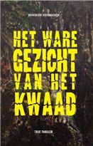 Het ware gezicht van het kwaad - About a police officer held prisoner and being tortured for 12 tears by the FARC