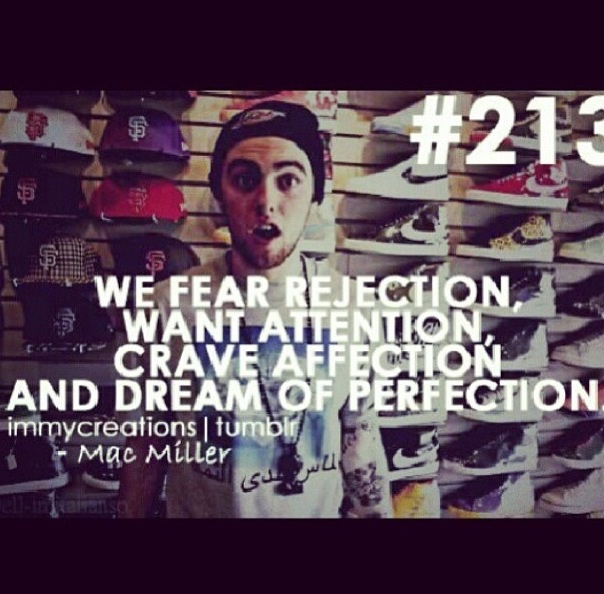 mac miller quotes - photo #17