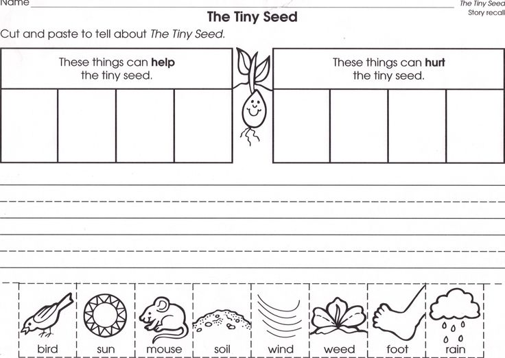 Free Days Of The Week Worksheet Order besides Original in addition Sequence Of Events Worksheets For St Grade moreover Wfun Small Three as well Reading Strategy Anchor Chart. on sequencing for first graders