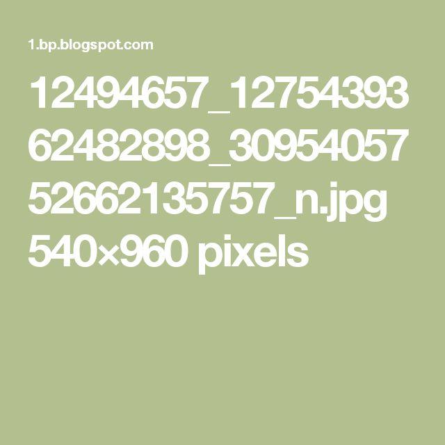 12494657_1275439362482898_3095405752662135757_n.jpg 540×960 pixels
