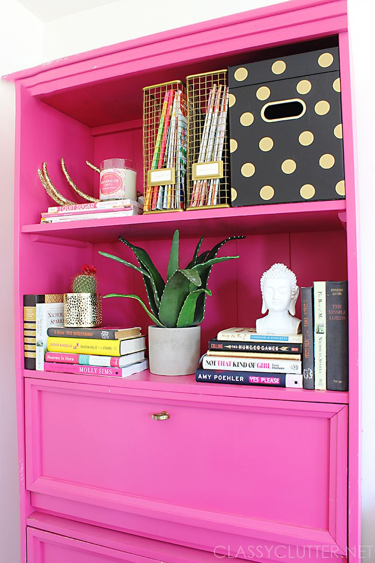 3 tips for styling a bookshelf. 214800 best DIY Home Decor Ideas images on Pinterest