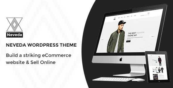 Neveda - Responsive Fashion eCommerce WordPress Theme  -  https://themekeeper.com/item/wordpress/neveda-responsive-fashion-ecommerce-wordpress-theme