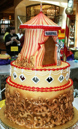 19 best Let Them Eat Cake images on Pinterest Eat cake Food art