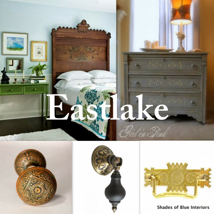 Shades of Blue Interiors: Garage Sale Guides: Furniture Styles Part 1 blog moved, new link.... http://www.shadesofblueinteriors.com/garage-sale-guides-furniture-styles/