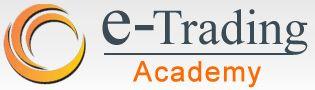 Online Trade Academy For Get training About Trade Tips On Stock ,Share,Future Trade,How To Invest Money and other All Types of Strategies about Trade
