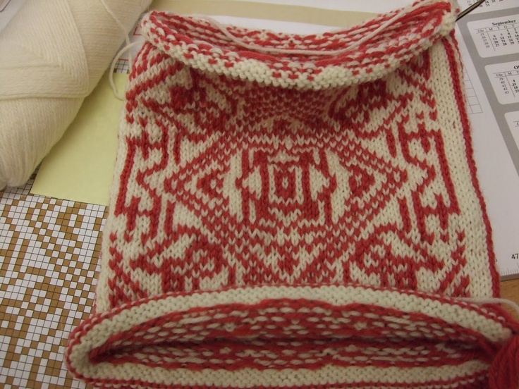 Las mejores 52 ideas de DIY Knitting peques: Complementos ideas on ...