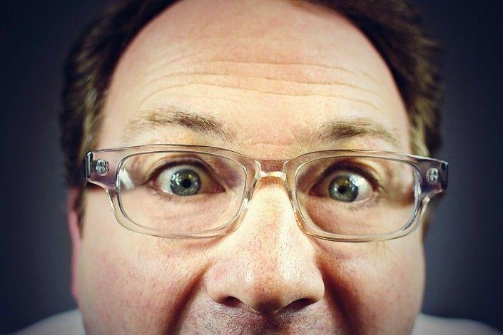 """Fique atento para sua empresa não ser classificado como """"inapta"""". Evite dores de cabeça."""