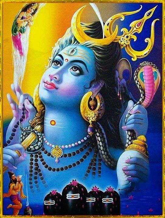 dhan trayodashi wallpapers - photo #22