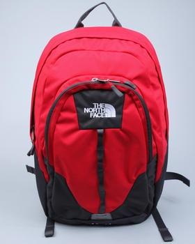 #TheNorthFace - Vault Backpack