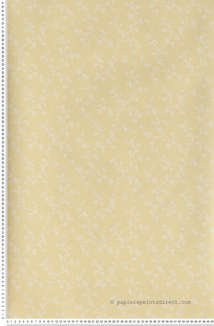 1000 id es sur le th me lutece papier peint sur pinterest - Papier peint rayures grises et blanches ...