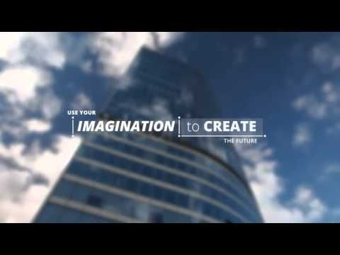 Corporate Titles and Lower Thirds 3 | After Effects template