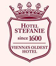 Hotel Stefanie in Vienna, Austria - Hotel in the 2. District of Vienna (also the oldest hotel?)