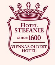 Hotel Stefanie in Vienna, Austria - Hotel in the 2. District of Vienna (also the oldest hotel?)