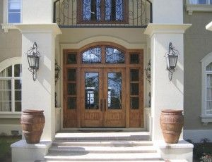 10 best French Door Hardware For Your Mighty House images on ...