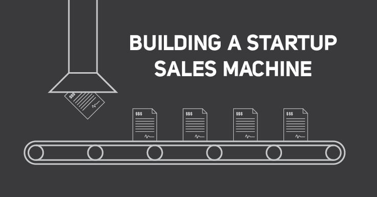 Ryan Denehy, Operations and Strategy at Groupon shares 64 things he's learned from building his Startup's Sales Machine.