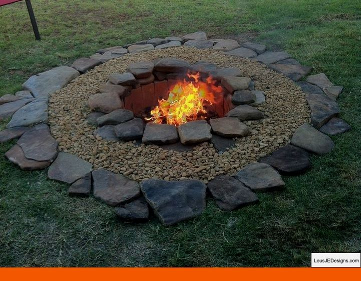 Outdoor Fire Pits - Cheap Outdoor Fire Pits For Sale. Tip ...