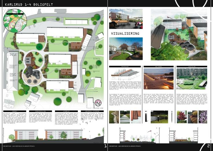hotel architecture case study pdf