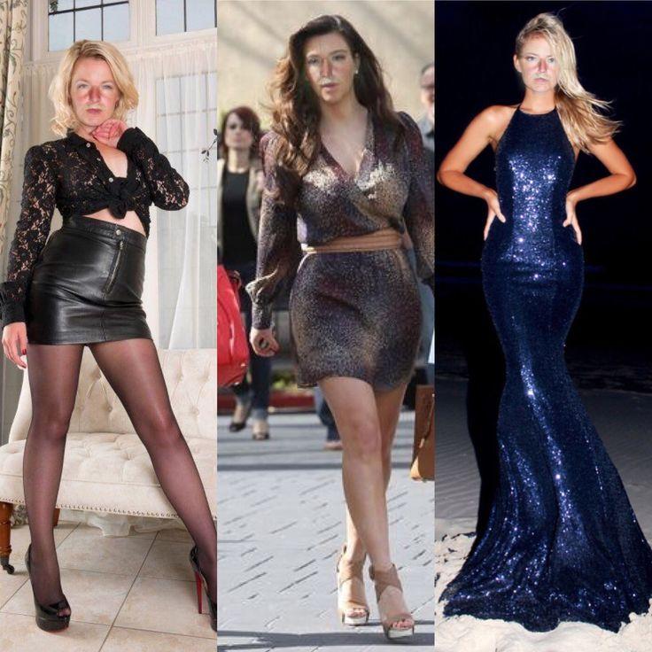Bilder & Fotos hochladen ohne Limits! Kostenlos & schnell. Sofort verfügbar!  Celebrity Fashion Marisa Kardashian  #sexywomen #marisakardashian #marisa #kardashian #fashionweekly #celebrity #celebritynews #celebrityfashion #celebritystyles #sexyoutfits  #sexbabes #fashionmodel #model #sexy #fashion #latexfashion #swimwear #celebritynews #dreamgirls #dreamgirl #hourgalssfigure #hourglass #curves #curveywomen #sexdoll #fuckdoll #corset #pornstar #latexbabes #latexfashion…