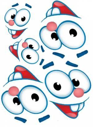 Игры для дня рождения «Смешарики». Обсуждение на LiveInternet - Российский Сервис Онлайн-Дневников