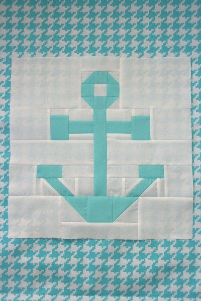Best 20 Nautical Quilt Ideas On Pinterest Baby Quilt