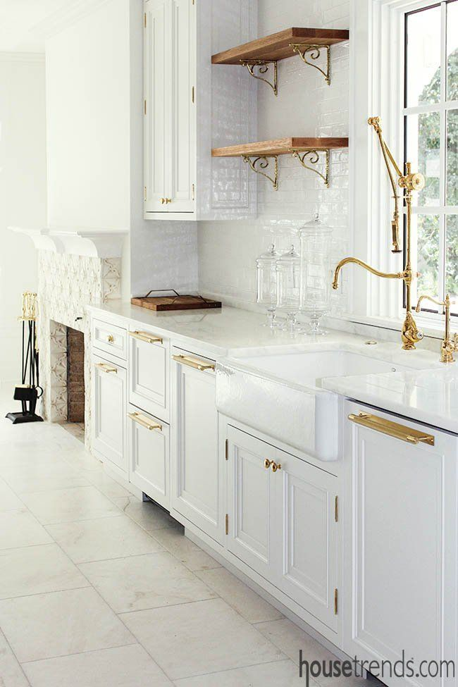 white kitchen cabinet hinges best 25 brass hardware ideas on kitchen brass 1339