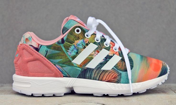 adidas zx runner