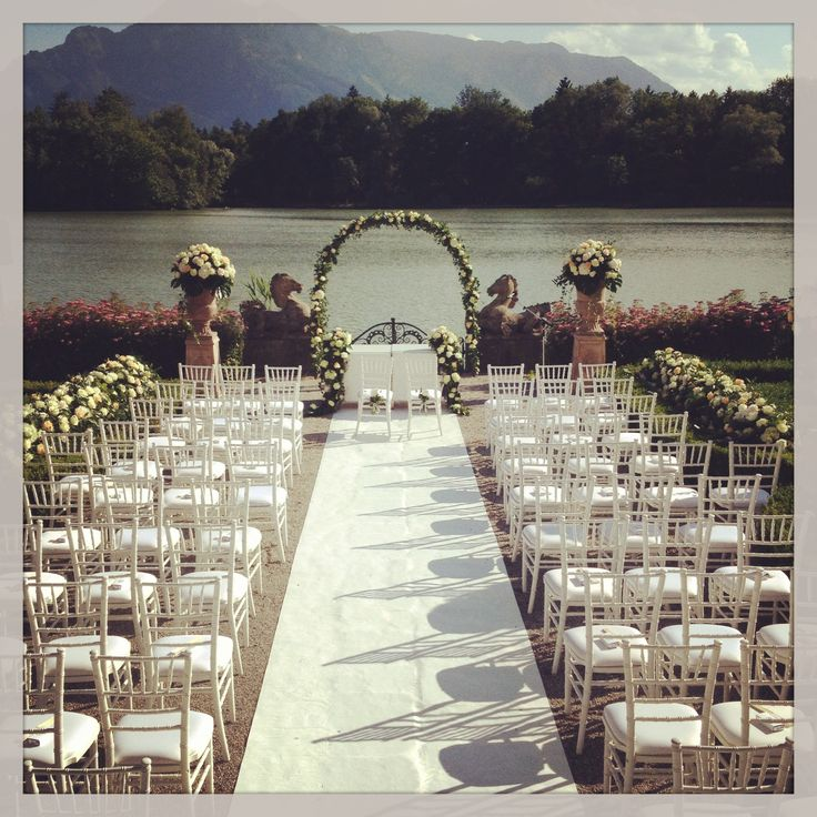 wedding planer back on the road  schloss leopoldskron www.yamyameventproduction.wordpress.com