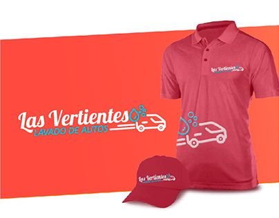 "Check out new work on my @Behance portfolio: ""Lavado de autos ""LAS VERTIENTES"""" http://be.net/gallery/34834901/Lavado-de-autos-LAS-VERTIENTES"