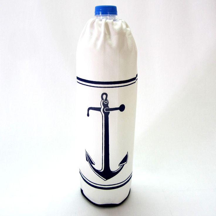 Şişe Kılıfı, Şişe Kılıfları, Marin Dekorasyon, Ev Dekorasyon, Tekne Dekorasyon / Bottle Cover, Bottle Covers, Marin Decorating, Home Decorating, Yacht Decorating http://www.nyn-yucelerkal.com/asp/group/40/SISE-KILIFI
