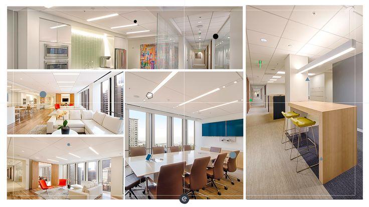 Lumina potrivita poate stimula productivitatea, ajuta activitatile profesionale si ofera o atmosfera placuta. Descopera corpurile perfecte pentru mediul office aici: http://elda.ro/categorie-produs/corpuri-de-iluminat/