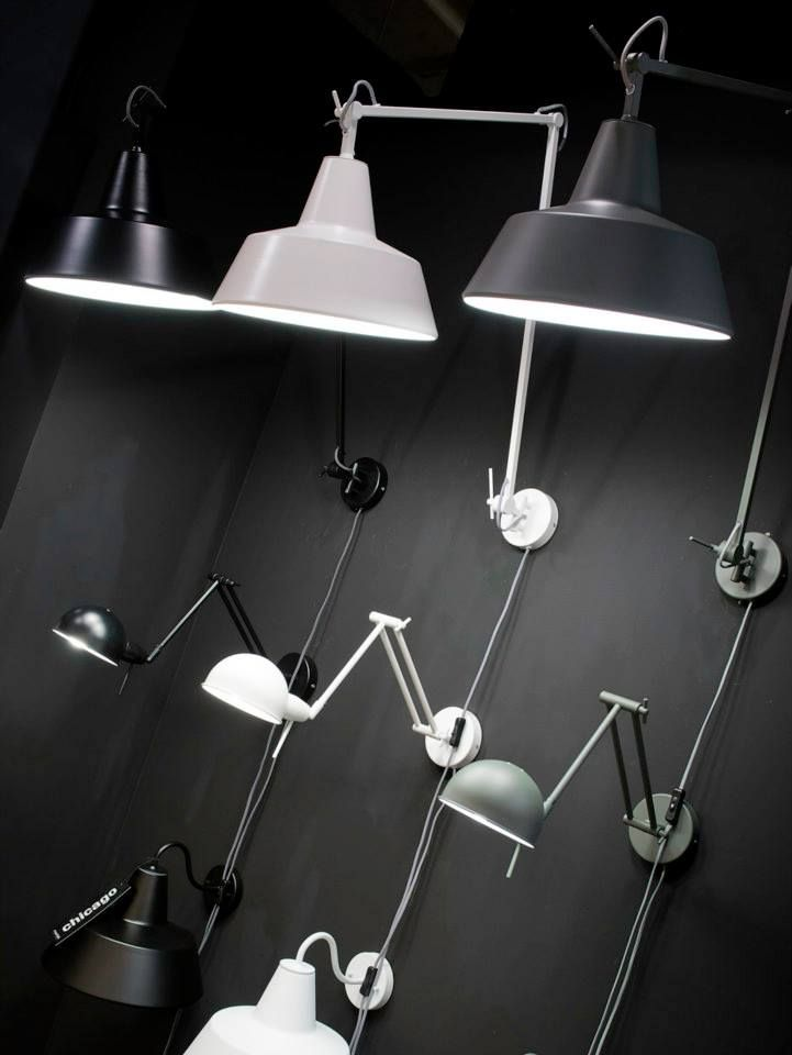 17 best images about it 39 s about romi lamps on pinterest warsaw nottingham and spring collection. Black Bedroom Furniture Sets. Home Design Ideas
